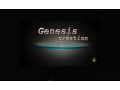 Détails : Genesis creation, concepteur site web/ internet